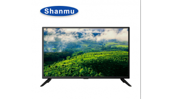 New design of 24inch led tv cabinet CKD SKD With high repuchase rate