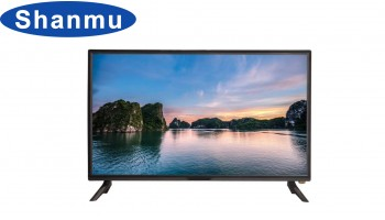 24inch led tv high quality CKD SKD Television